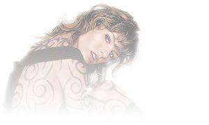 fantasy digital illustrations
