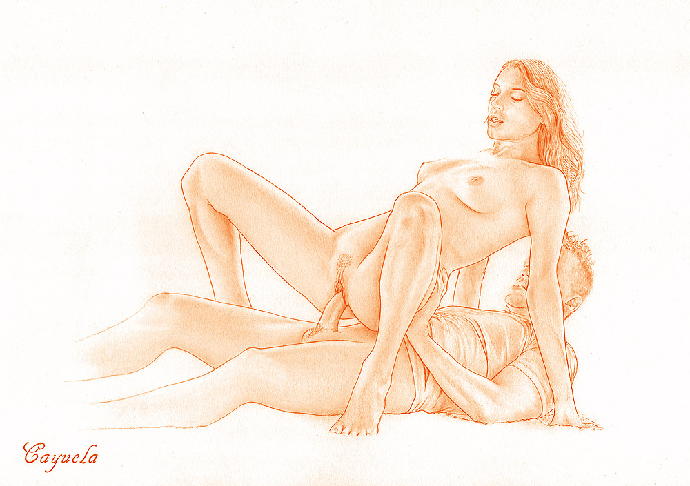 Cum on moms big tits